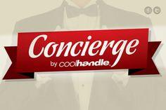 Professional Concierge for Your Online Business, Bloggingelite