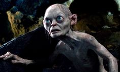 the hoobit  | The Hobbit Trilogy Announcement Gets Mixed Reviews | GeekDad | Wired ...
