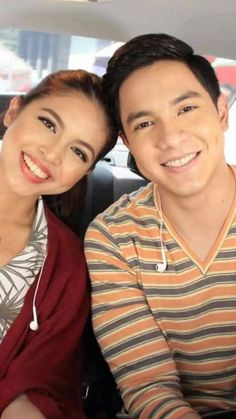 Embedded image permalink Maine Mendoza, Alden Richards, Fantastic Baby, Now And Forever, Pinoy, Embedded Image Permalink, Filipino, Hashtags, Relationship Goals