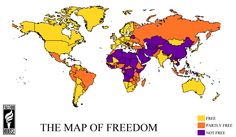 These are Countries that have moved from totalitarian. In the past century have almost all split, largely along ethnic or religious lines, into much smaller countries. Earth World Map, World Conflicts, Interactive Map, Peace On Earth, Modern History, Political Science, Home Free, You Can Do, Color Inspiration