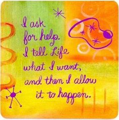 Wisdom Cards - Affirmations - Louise Hay | by JCT(Loves)Streisand*