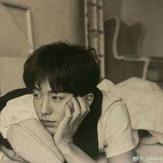 Nam Joo Hyuk Smile, Nam Joo Hyuk Cute, Nam Joo Hyuk Wallpaper, Nam Joo Hyuk Lockscreen, Asian Actors, Korean Actors, Weightlifting Fairy Kim Bok Joo Wallpapers, Weightlifting Kim Bok Joo, Jong Hyuk