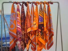 Part 2 Hermes Festival des Metiers London Saatchi Gallery