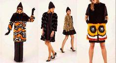 madeinitaly, luxury, ecofashion, fauxfur, ecofur, coolhunting, fashion, style, brands, ainea, pelliccie ecologiche di ainea, made in italy, faux fur, fashion blogger pelliccie ecologiche , the fashionamy blog