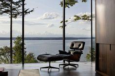 Case Inlet retreat