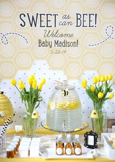 Baby Shower Ideas Gender Neutral 351 best gender neutral baby shower ideas - unisex images on