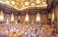 Wonderful Location in Rome, Palazzo Brancaccio >> location roma --> http://roma.nosilence.it