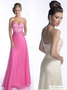 Envious 16104 pink size 18