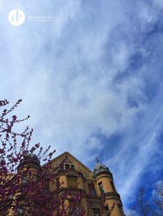 inspiration - Budapest - spring. More: http://drkuktart.blog.hu/2015/04/03/hetvegi_inspiracio_12_weekend_inspiration