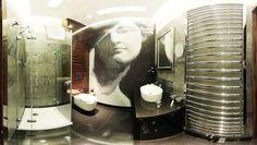 Pokój Super Lux