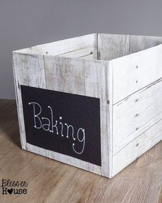 cardboard box storage projects-3