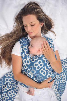 #Wraps ##babywearing #babycare