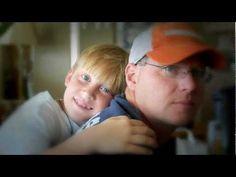 ▶ Parker Indego™ - Brian Shaffer's Story - YouTube