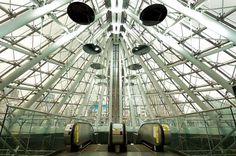 Formosa Station