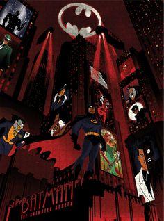 Graffiti Wallpaper Iphone, Batman Artwork, Batman The Animated Series, Comic Art, Comic Book, Dc Comics Art, Alternative Movie Posters, Lego Batman, Dc Heroes