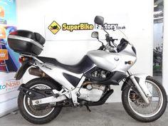 honda cbf 125 cc 125 good/poor credit finance specialists - http