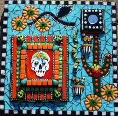 Day of the Dead | Flickr - Photo Sharing!