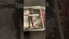 Ps3 Games, Playstation, Cold