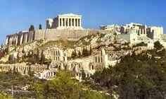 Athens~