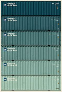 Container Color System 02