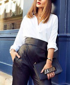 Christian Dior J'ADIOR Flap Bag With Chain In Calfskin Replica Handbags, Handbags Online, Dior Bags, Louis Vuitton Shoulder Bag, Clutch Bag, Christian Dior, Chain, Shopping, Collection