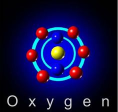 Oxygen And Oxidation We Can't Live Without Them