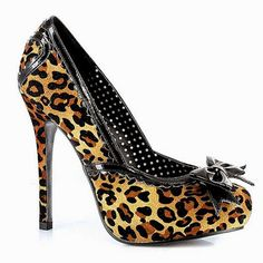 Hot High Heel Shoes for the Ladies! - Community - Google+