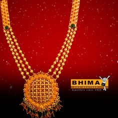 Bhima Jewellers In Alleppey Kerala Bhima Jewellery