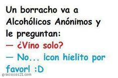 5117_el-borracho