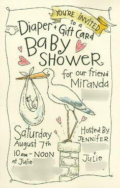 baby shower etiquette for a second child holidays pinterest baby