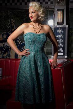 Photo: Kopasz Zsolt, Model: Gabriella Kovács-Kelédi, hair: Marietta Stugel, Make-up: Tímea Birkás Dress: TiCCi Rockabilly Clothing thanx: SUNNY DINER #misspinuphungary #marylindreamhair #birkástimimakeup #ticcirockabillyclothing #sunnydiner #mantra17