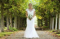 Greenwoods Hotel & Spa, Essex Wedding