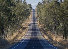 Obie Oberholzer - One of South Africa's best photographers Beautiful Roads, Most Beautiful Beaches, Mountain Pass, Beaches In The World, Best Photographers, Homeland, Just Go, Railroad Tracks, Countryside