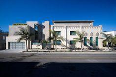 3421 Manhattan Avenue, Manhattan Beach, CA 90266