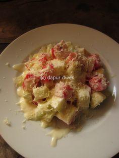 bagus ke makan zsírégető