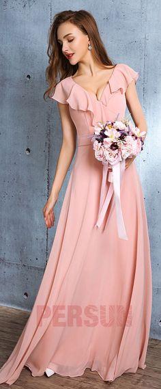 b3ffe040f83 28 meilleures images du tableau Robe habillée pour mariage en 2019