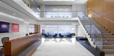 Dechert Law Office - HOK