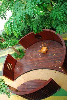 Shrewsbury-playground-shma-landscape-architecture-04 « Landscape Architecture Works   Landezine