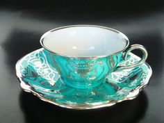 Rosenthal Germany 1930's