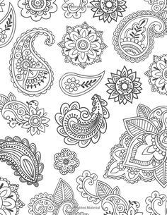 Adult Coloring Books Keep Calm And Color On Katie Martin 0760789258602
