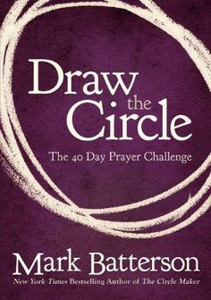 Daily prayer is downright powerful. And we've been given the opportunity to become a prayer warrior - someone of fierce, bold prayer! We can pray for the anxious, for healing, for strength, for guidance, and more knowing that God hears our requests. Read here for 5 ideas that equip you to pray more boldly!