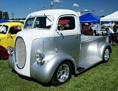 COE Trucks page 4 Old Pickup Trucks, Lifted Trucks, Chevy Trucks, Classic Gmc, Classic Trucks, Classic Cars, Cool Trucks, Big Trucks, Cool Cars