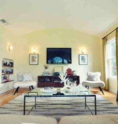 2230 Living Room