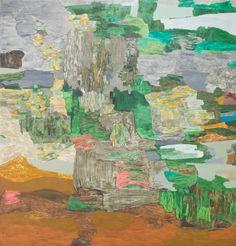 Andreas Eriksson, 'Untitled,' 2015, Galleri Riis