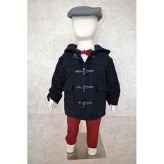 βαπτιστικά για αγόρι Canada Goose Jackets, Winter Jackets, Shopping, Fashion, Winter Coats, Moda, Winter Vest Outfits, Fashion Styles, Fashion Illustrations