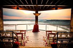 Austin Weddings - Austin Wedding Planning, Services, Resources, Facilities & Venues. Austin Texas – Oasis on Lake Travis, The