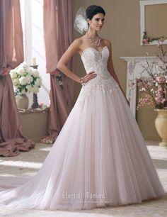 24 Meilleures Images Du Tableau Mariage Alon Livne Wedding Dresses