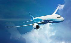 Continuano i voli alimentati con biocarburante, Boeing e All Nippon Airways sorvolano il Pacifico