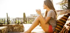 10 Wellness Trends To Watch In 2015