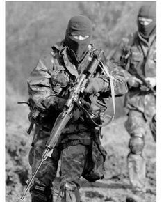 Ghost Soldiers, Army Men, Electronic Music, Loki, Military Soldier, Guns, Snipers, Weapons Guns, Military Guys